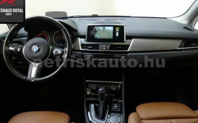 BMW 225 Active Tourer személygépkocsi - 1499cm3 Benzin 42630 4/6