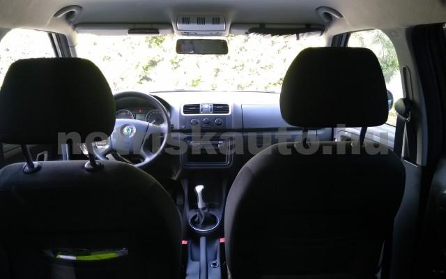 SKODA Fabia 1.4 16V Ambiente személygépkocsi - 1390cm3 Benzin 44714 6/9