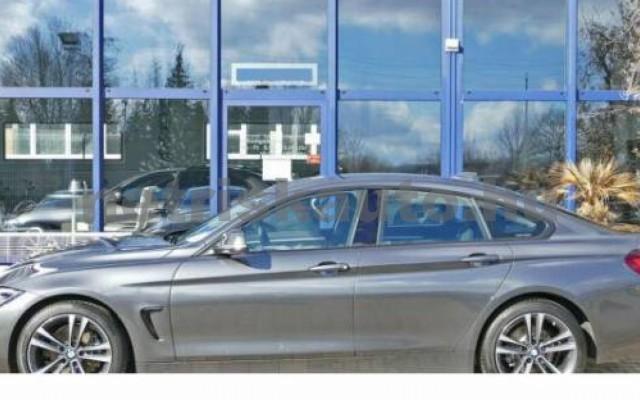 420 Gran Coupé személygépkocsi - 1998cm3 Benzin 105084 3/10