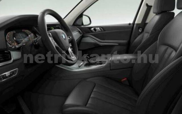 X5 személygépkocsi - 2998cm3 Benzin 105276 4/5
