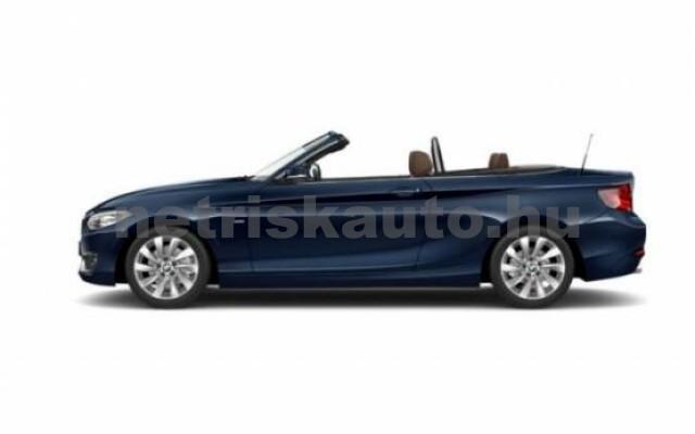 BMW 220 személygépkocsi - 1995cm3 Diesel 42609 2/7