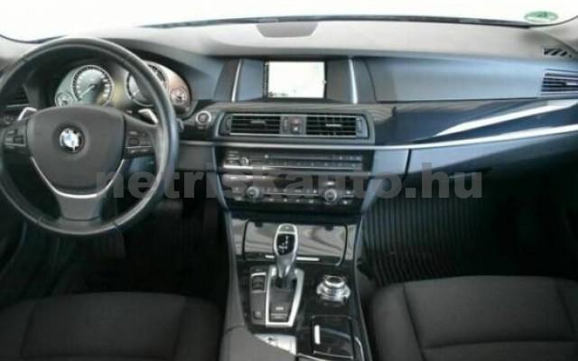 BMW 530 személygépkocsi - 2993cm3 Diesel 42823 7/7