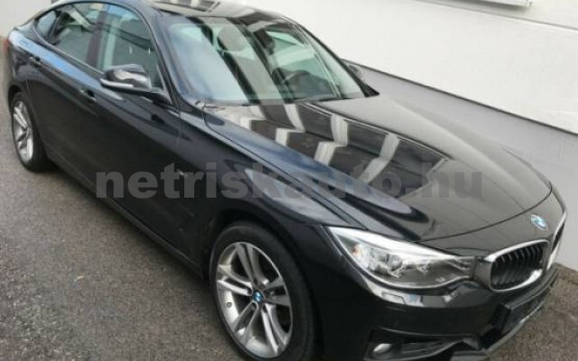 BMW 320 személygépkocsi - 1998cm3 Benzin 42649 3/3