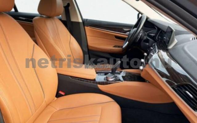 BMW 540 személygépkocsi - 2998cm3 Benzin 55570 5/7