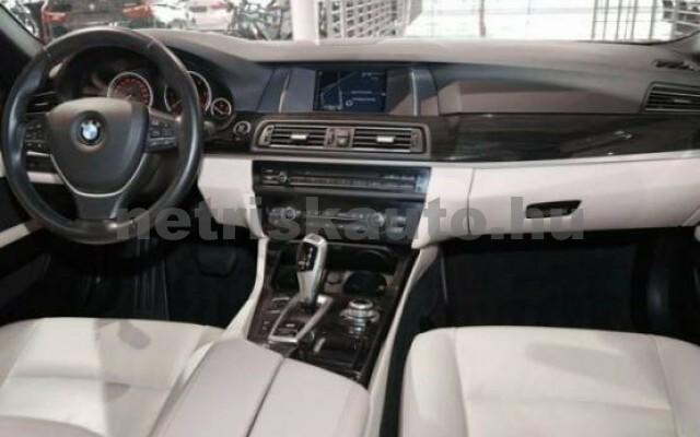 BMW 530 személygépkocsi - 2993cm3 Diesel 42825 5/7