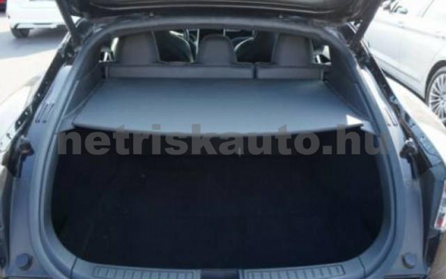 Model S személygépkocsi - cm3 Kizárólag elektromos 106214 2/9
