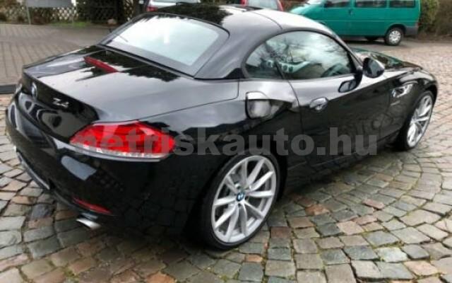 BMW Z4 személygépkocsi - 2979cm3 Benzin 43227 4/7