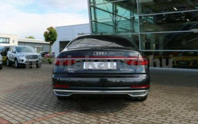 A8 személygépkocsi - 2995cm3 Hybrid 104730 4/9