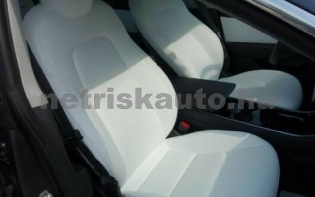 Model 3 személygépkocsi - cm3 Kizárólag elektromos 106182 10/12