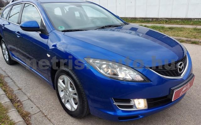 MAZDA Mazda 6 1.8i TE személygépkocsi - 1798cm3 Benzin 81408 3/34