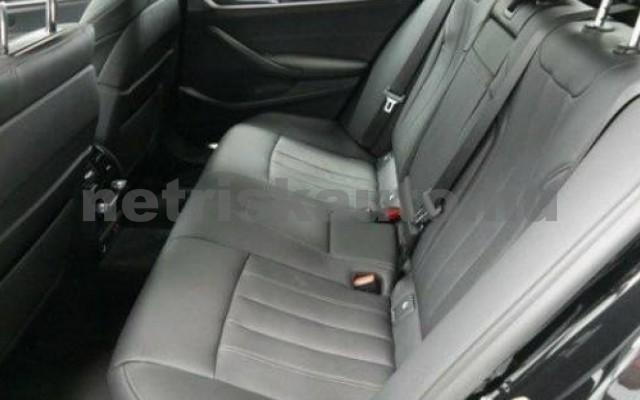 530 személygépkocsi - 2993cm3 Diesel 105137 7/10