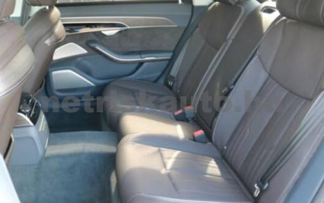A8 személygépkocsi - 2995cm3 Hybrid 104730 9/9