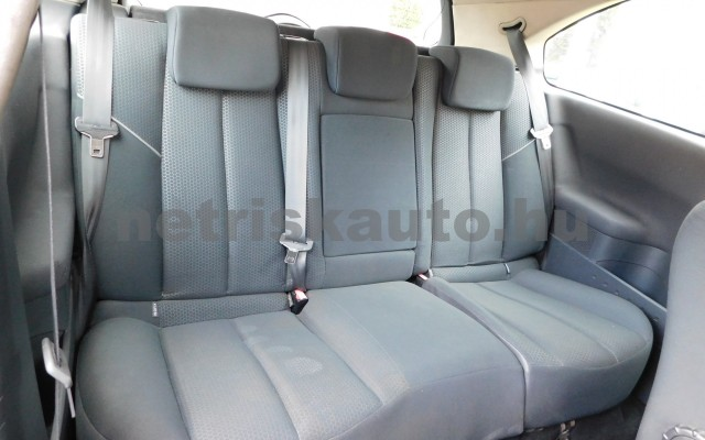 RENAULT Mégane 1.5 dCi Authentique személygépkocsi - 1461cm3 Diesel 29274 10/12