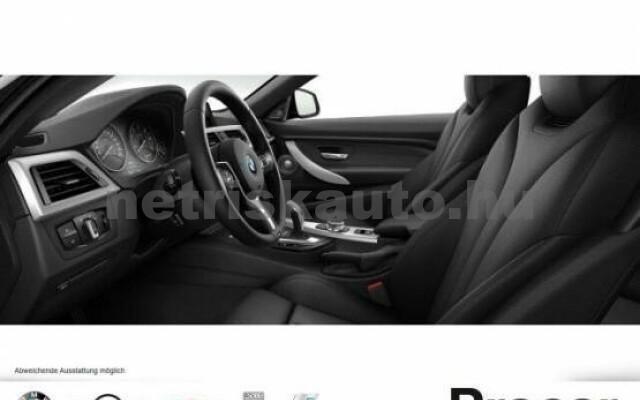 BMW 435 személygépkocsi - 2993cm3 Diesel 42771 3/6
