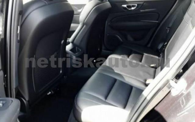 V60 személygépkocsi - 1969cm3 Hybrid 106402 6/10
