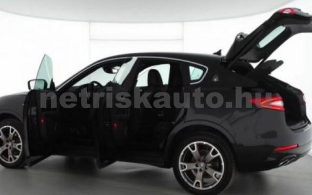 MASERATI Levante személygépkocsi - 2987cm3 Diesel 110707 2/8