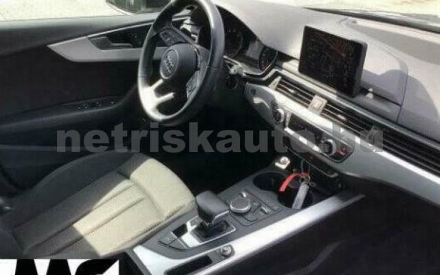A5 személygépkocsi - 1984cm3 Benzin 104636 6/6