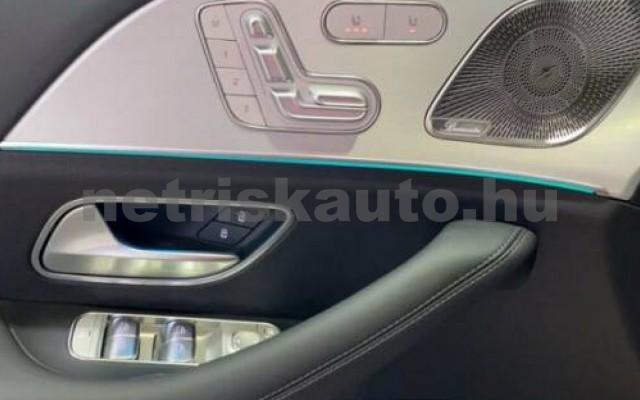GLE 400 személygépkocsi - 2925cm3 Diesel 106040 10/11