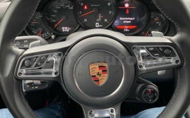 PORSCHE 911 személygépkocsi - 2981cm3 Benzin 106245 4/12