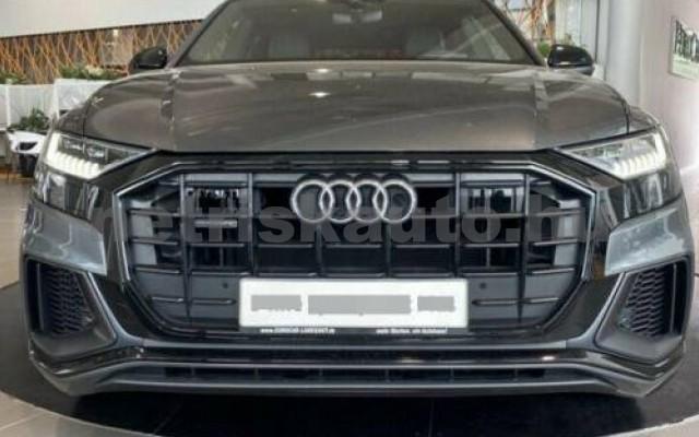 AUDI Q8 személygépkocsi - 2995cm3 Benzin 109414 3/6