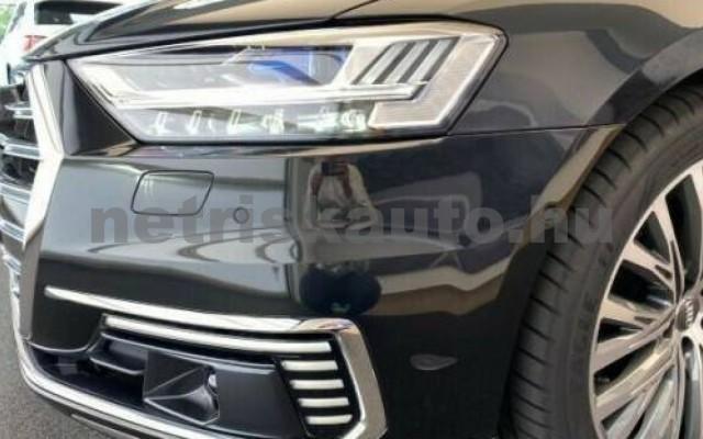 AUDI A8 személygépkocsi - 2995cm3 Hybrid 104721 3/12