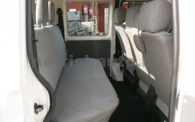 VW Transporter 2.5 7DM 1T2 tehergépkocsi 3,5t össztömegig - 2461cm3 Diesel 20048 9/9