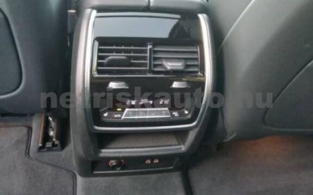 BMW X7 személygépkocsi - 2993cm3 Diesel 105333 11/12