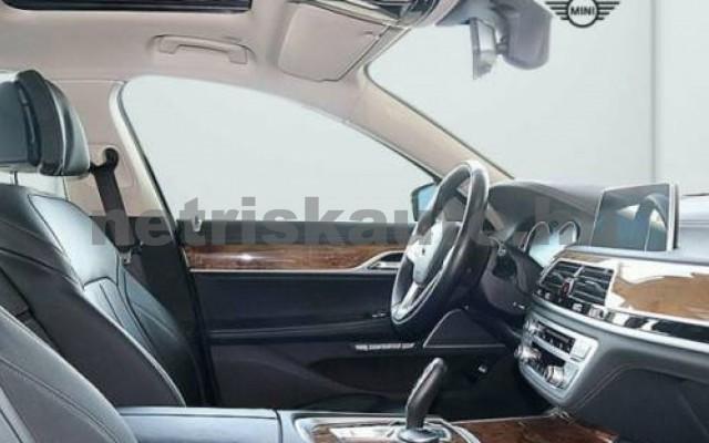 BMW 730 személygépkocsi - 2993cm3 Diesel 55655 3/7