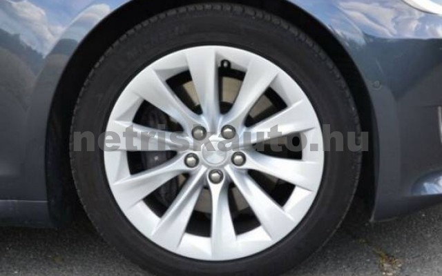 TESLA Model S személygépkocsi - 2000cm3 Kizárólag elektromos 39961 7/7