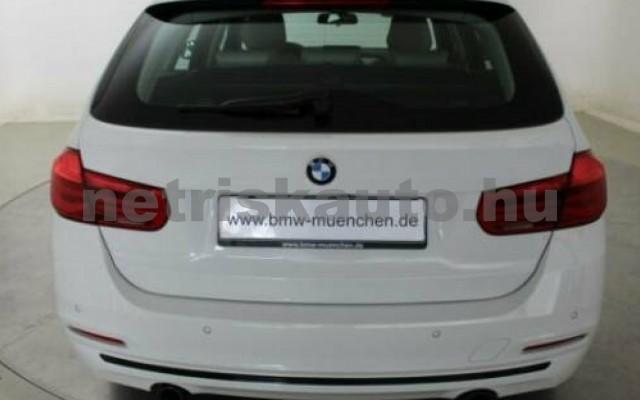 BMW 340 személygépkocsi - 2998cm3 Benzin 55418 5/7