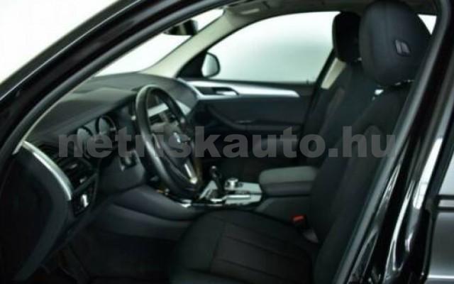 BMW X3 személygépkocsi - 1998cm3 Benzin 110074 7/12
