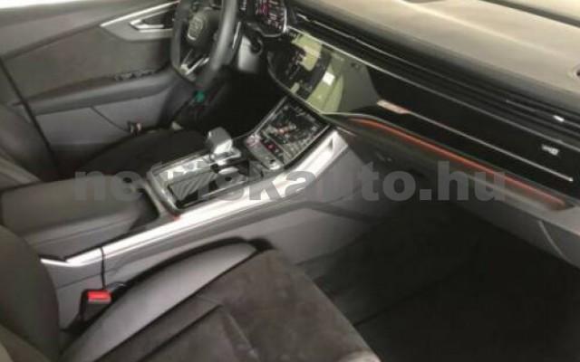 AUDI RSQ8 személygépkocsi - 3996cm3 Benzin 109498 3/12
