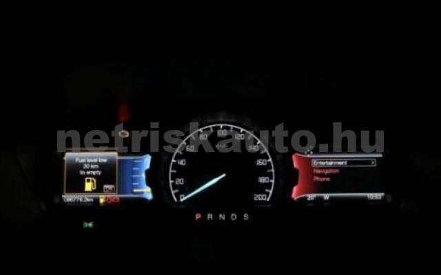 FORD Ranger személygépkocsi - 3198cm3 Diesel 55910 7/7