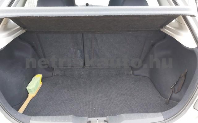 HONDA Civic 1.4i S személygépkocsi - 1396cm3 Benzin 64587 7/7