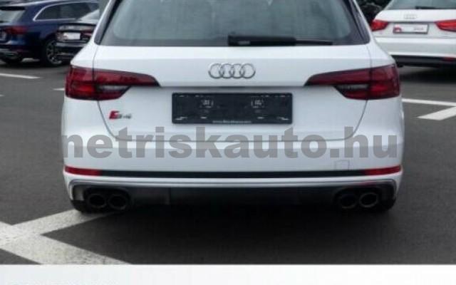 AUDI S4 személygépkocsi - 2995cm3 Benzin 55219 5/7