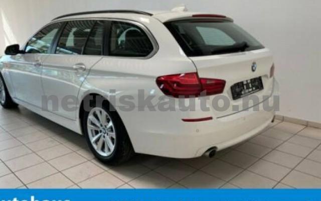 BMW 535 személygépkocsi - 2993cm3 Diesel 55551 5/7