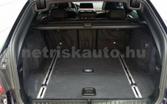 540 személygépkocsi - 2993cm3 Diesel 105153 6/8