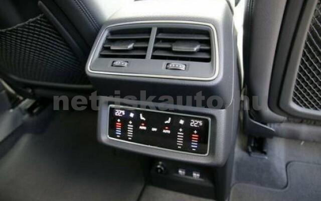 AUDI e-tron személygépkocsi - 2000cm3 Kizárólag elektromos 42575 5/7