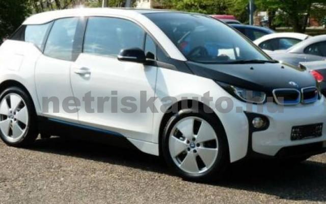 BMW i3 személygépkocsi - cm3 Kizárólag elektromos 55862 2/7