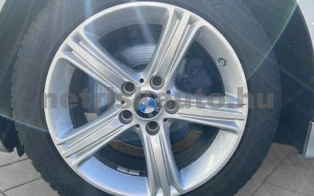BMW 420 Gran Coupé személygépkocsi - 1997cm3 Benzin 55436 3/7
