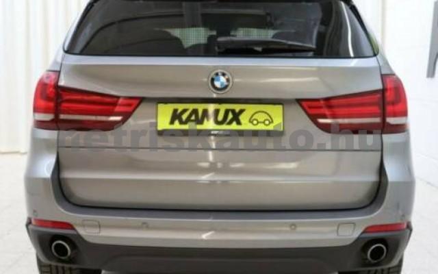 BMW X5 személygépkocsi - 2993cm3 Diesel 55793 4/7
