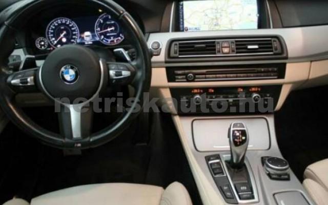 BMW M550 személygépkocsi - 2993cm3 Diesel 43049 6/7