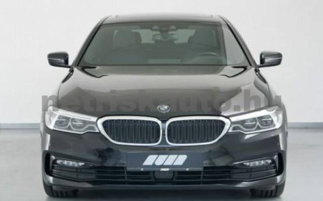 540 személygépkocsi - 2993cm3 Diesel 105157 3/12