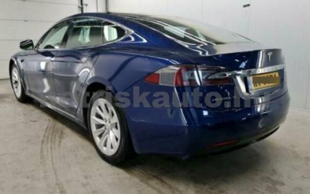 Model S személygépkocsi - cm3 Kizárólag elektromos 106212 2/7