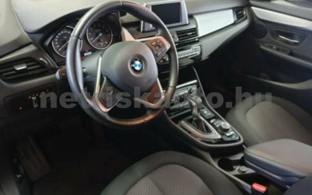 BMW 220 Gran Tourer személygépkocsi - 1998cm3 Benzin 55315 7/7
