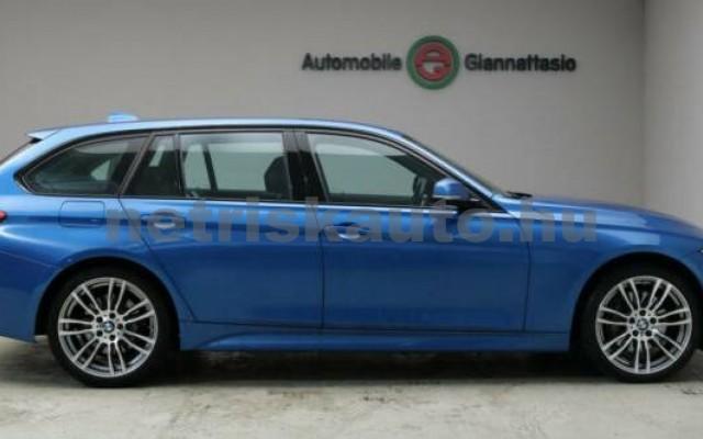 BMW 335 személygépkocsi - 2993cm3 Diesel 42704 3/7