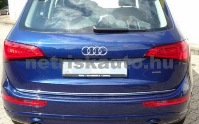 AUDI Q5 személygépkocsi - 2967cm3 Diesel 55156 4/7