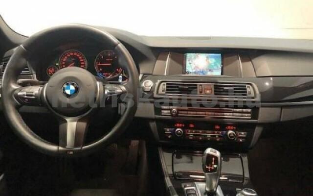 BMW 520 személygépkocsi - 1995cm3 Diesel 42810 3/7