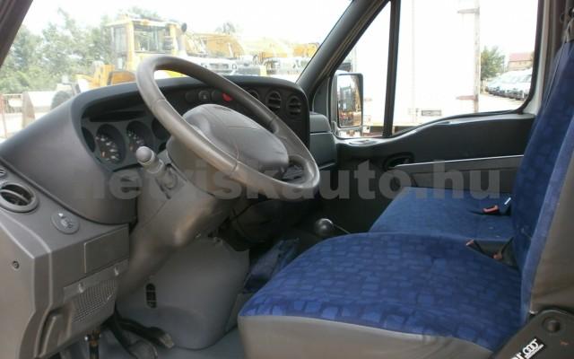 IVECO 35 35 C 14 V H3 tehergépkocsi 3,5t össztömegig - 2998cm3 Diesel 47447 6/9