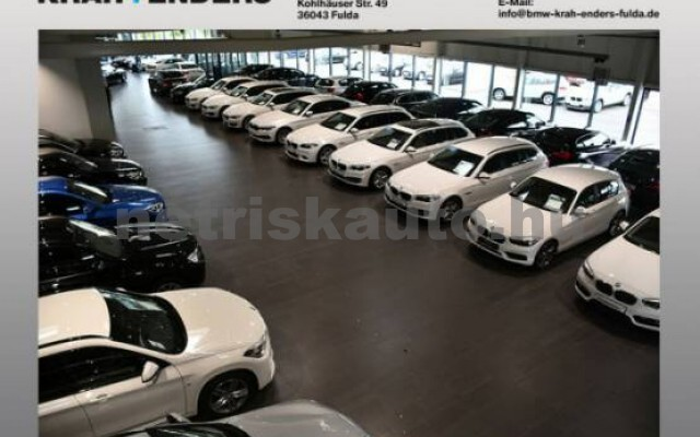 BMW 330 személygépkocsi - 2993cm3 Diesel 42668 7/7